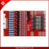 Junta de PCM de Li-ion LiFePO4// Batería Lipo