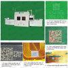 Industrielles Laser-Markierungs-Gerät für Schaltkarte-Industrie