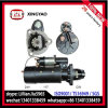 24V Delco 42mt Starter-Motor für Caterpilla industriell (50-151-1)
