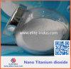 Высоки Catalytic и Active Nano Titanium Dioxide