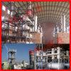 5 - 300 Tonnen-Dieselverwendete Erdölraffinerie-Standardpflanze