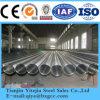 Tubo senza giunte dell'acciaio inossidabile (310S, 2205, 2207)