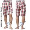 Os Shorts da praia dos homens, homem Shorts (PS1228)