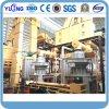 Macchina di legno della pallina della biomassa del CE (XGJ560)