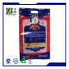 Sacchetto di plastica su ordinazione del riso del fornitore della Cina