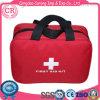 Cassetta di pronto soccorso medica con buona qualità