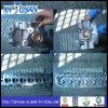 닛산 Tb42 Tb48 Td27 Td42 Yd25 Zd30 SD23를 위한 실린더 Head