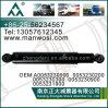 衝撃吸収材A0053230900 0053230200ベンツのトラックの衝撃吸収材のための0053230300 0053230900 0053231900
