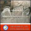 Piedra sepulcral natural de Desiged del granito que anhela para la lápida mortuoria (DES-TB04)
