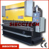 100tx2500 Hydraulic Press Brake