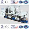 Dentellatura e marchio di CNC che fanno macchina per il rullo