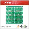 Qualidade eletrônico volta rápida protótipo PCB