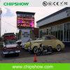 Signe polychrome de la publicité extérieure LED de Chipshow Ad10