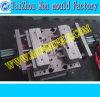 Molde de injeção para montagem de tubos PPR / PVC / PP