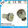 Connecteurs BNC Kd1800 Connecteur coaxial pour connecteur BNC