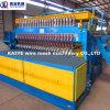 Автоматическое Steel Wire Mesh Welding Machine (2500mm)