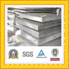 ASTM 3003 알루미늄 격판덮개