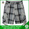 Mulit Pocket Cargo Shorts del Men del cotone per Casual Sport (HL-667C)