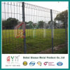 庭のRolltopの塀によって溶接される鋼線の網Brc/Rolltopの庭の塀