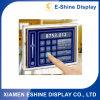 TFT LCD Display de 7.2 pouces pour Industrial Application