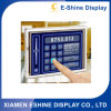7.2 Inch TFT LCD Display für Industrial Application