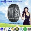 Polimerización en cadena 2015 de China Tyre, polimerización en cadena Tire de Highquality con Bis 225/60r17