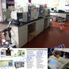 Vario Kinds di Petroleum Oil Laboratory Testing Equipment su Sale