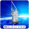 二酸化炭素僅かレーザーの腟のきつく締まる製品