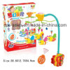 Remote Multi-Function Bed Bell com Music, Children Toys (CPS075040)