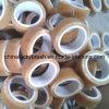 Alta calidad Nylon Round Brush para Cutter Machinery (YY-093)