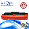 Nuovo! Tn2320 Tn630 Tn660 Toner Cartridge per Brother Tn660 Tn630 Tn2320