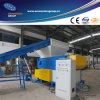 De Machine van de Ontvezelmachine van Industral op Verkoop
