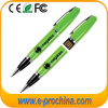 USB della penna a sfera dell'azionamento dell'istantaneo della penna del USB di promozione (EP022)