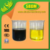Máquina automática de la purificación del petróleo hidráulico Purification/Oil de la eficacia alta de Kxzs