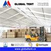 Big Outdoor Aluminum Frame Waterproof Warehouse Tent