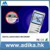 MP3 선수 기능 (ADK-DVR8816)를 가진 녹음기 펜