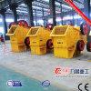 Machine d'abattage de concasseur à marteaux de machine de meulage de concasseur de pierres