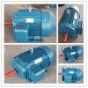 Ye2-132s-2三相誘導ACモーター
