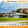 테니스 코트를 위한 고전적인 광저우 Sports Tent, Football, Basketball, Swimming Pool