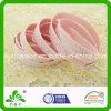 Het Chinese Elastische Lint van Lurex van het Garen van de Fabrikant Metaal