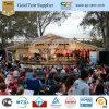 el 15X210m Concert Stage Canopy para Concert Party y Events (SP-PF15)