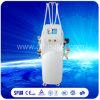 7h a modelagem do corpo de cavitação ultra-som da máquina Máquina de emagrecimento de vácuo de RF (US06)