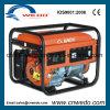 Wd5800 4 치기 가솔린 발전기 (3.0-6.0KW)