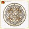 Piatto artistico lussuoso della lampada del soffitto di Banruo