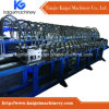 Soldado inteiramente automático e de grade de PPGI T máquina da formação fria