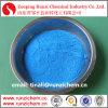 Ethylenediaminetetraacetic Säure-Kupfer-Binatriumsalz-Hydrat EDTA Cu 15