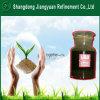 Polyferric Sulfate (PFS) para Sewage Water Treatment