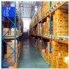 中国SupplierのSaleの熱い重義務Pallet Rack