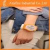 Bluetooth Watch con Talking Sports Watch Speaker
