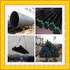 ASTM T9 legierter Stahl-geschweißtes Rohr